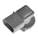 1ALTL01899-Volkswagen Beetle Eurovan Bulb Socket