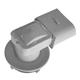 VWLTL00001-Volkswagen Beetle Eurovan Bulb Socket