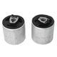 1ASMX00394-BMW Control Arm Bushing Pair