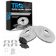 1ABFS01737-Scion tC Toyota Celica Brake Kit