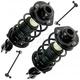 1ASFK01882-Suspension Kit