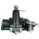 TKSXX00004-Wheel Bearing