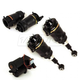ARSFK00003-2003-06 Complete Air Suspension Replacement Kit Front Arnott AS-2139  P-2213  A-2280