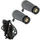 ARSFK00006-Air Suspension Kit