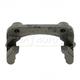 CABCB00008-Disc Brake Caliper Bracket Rear A1 Cardone 14-1006