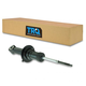 1ASHA00217-Ford Thunderbird Lincoln LS Shock Absorber
