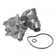 1AEWP00172-BMW Engine Water Pump
