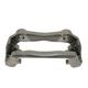 CABCB00004-Disc Brake Caliper Bracket Rear A1 Cardone 14-1102