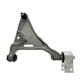 1ASLF00303-2006-11 Buick Lucerne Cadillac DTS Control Arm with Ball Joint Driver Side