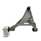 1ASLF00304-2006-11 Buick Lucerne Cadillac DTS Control Arm with Ball Joint Passenger Side