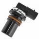1ATRS00304-Pontiac Solstice Saturn Sky Speed Sensor