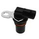 1ATRS00303-Speed Sensor