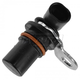 1ATRS00302-2001-06 Speed Sensor