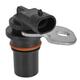 1ATRS00301-Speed Sensor