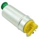 1AFPU00422-BMW Electric Fuel Pump