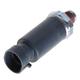 1AOSU00021-Oil Pressure Sender