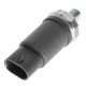 1AOSU00022-Dodge Oil Pressure Sender
