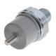 1AOSU00023-Oil Pressure Sender