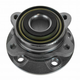 1ASHF00446-Volvo XC90 Wheel Bearing & Hub Assembly