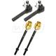 1ASFK01895-Tie Rod