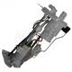 1AFPU00423-2005-06 Fuel Pump & Sending Unit Module