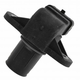 1ACPS00061-Mercedes Benz Camshaft Position Sensor