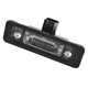 FDLLP00001-License Plate Light