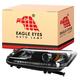 1ALHL02253-2013-15 Honda Accord Headlight