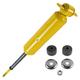 1ASFK02926-Suspension Kit