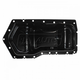 1AEOP00189-1996-02 Chevy Camaro Pontiac Firebird Engine Oil Pan  Dorman 264-139