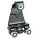 1ABDO00010-Sliding Door Roller Assembly