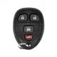 VWDMX00002-2000-04 Volkswagen Golf Jetta Passat Window Switch Bezel