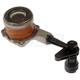 1ACSC00044-Clutch Slave Cylinder