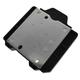 1AECI00300-Saturn Ignition Control Module