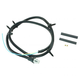 1ATRS00308-ABS Sensor Wire Harness
