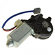 1AWPM00224-Ford Power Window Motor