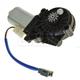 1AWPM00225-Ford Power Window Motor