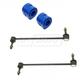 1ASFK01914-Suspension Kit