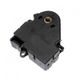 1AZMX00259-Jeep Temperature Blend Door Actuator  Dorman 604-009