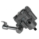 1ASPP00151-Nissan Altima Maxima Quest Power Steering Pump