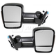 1AMRP01352-Mirror Pair