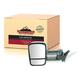 GMIMK00023-Armrest Pair  General Motors OEM 15691223  15691224