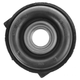 1ADSH00049-Nissan Driveshaft Center Support Bearing