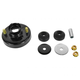 1ASMX00403-Strut Mount Kit