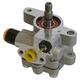 1ASPP00153-2001-06 Hyundai Santa Fe Power Steering Pump