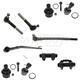1ASFK01940-Ford Steering & Suspension Kit