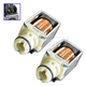 1ADMK00012-Transmission Shift Solenoid Pair
