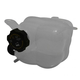1ALHP01360-2012-17 Fiat 500 Headlight Pair