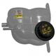 1AROB00226-2002-05 Radiator Overflow Bottle with Cap  Dorman 603-070