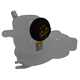 1AROB00220-Radiator Overflow Bottle with Cap